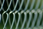 High Wycombe Chainmesh fencing 7
