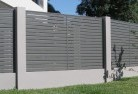 High Wycombe Privacy fencing 11