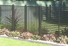 High Wycombe Privacy fencing 14