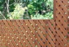 High Wycombe Privacy fencing 23