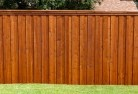 High Wycombe Privacy fencing 2