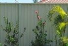 High Wycombe Privacy fencing 35