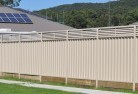 High Wycombe Privacy fencing 36