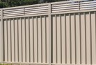 High Wycombe Privacy fencing 43