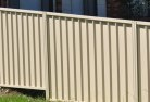 High Wycombe Privacy fencing 44
