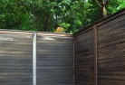 High Wycombe Privacy fencing 4