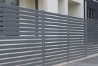 High Wycombe Privacy fencing 8