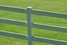 High Wycombe Pvc fencing 4